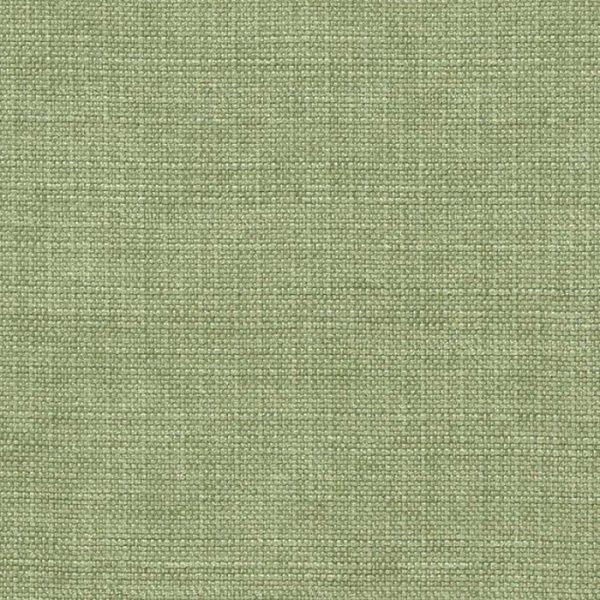 Material texturat Forte 27