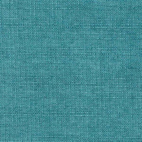Material texturat Forte 28