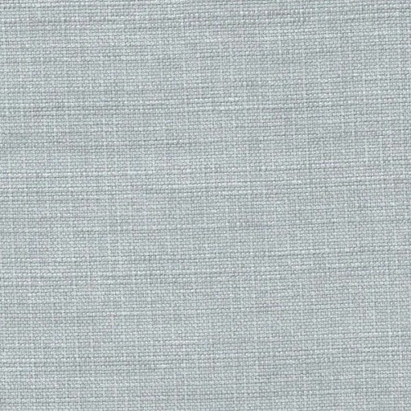 Material texturat Forte 3