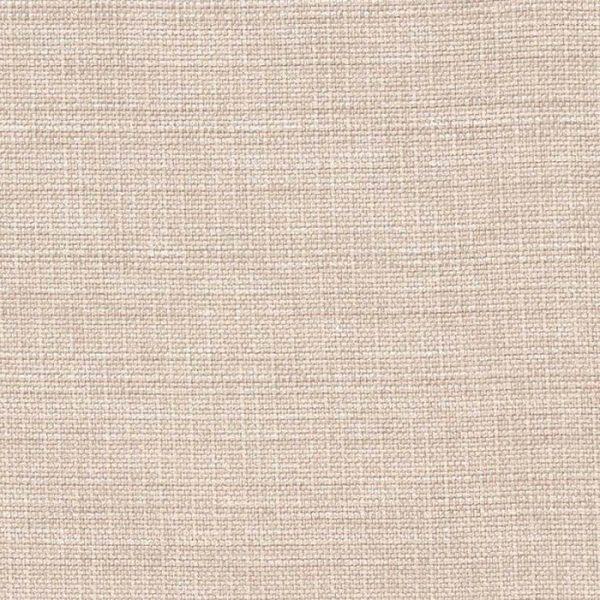 Material texturat Forte 5