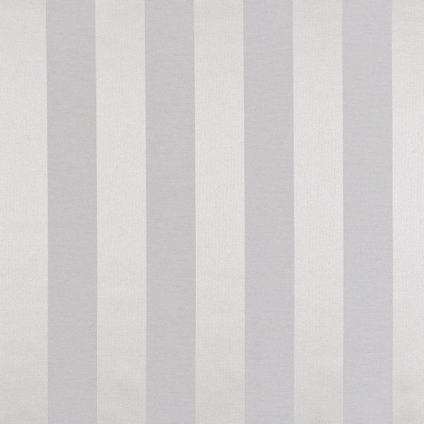 Draperii cu dungi Stripe 01