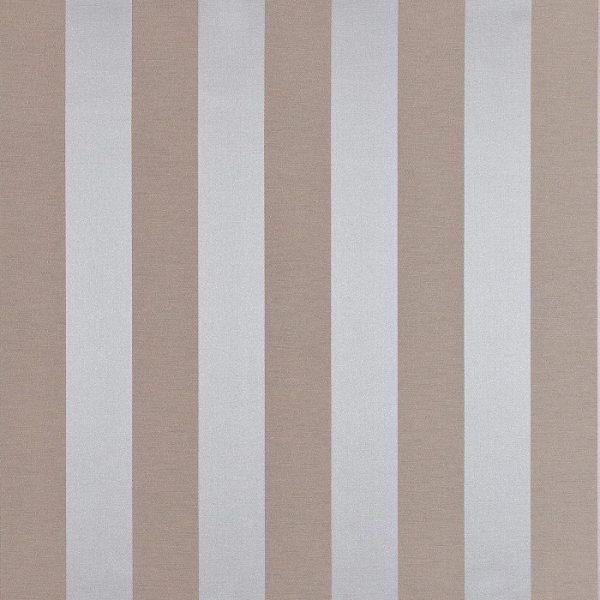 Draperii cu dungi Stripe 04