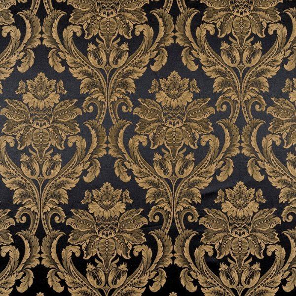 Draperii design clasic Damascus 5A