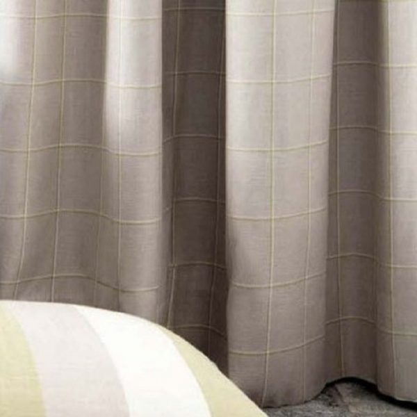 Material textil Meadow 7