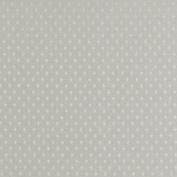 material textil cu model de mici dimensiuni Diamond 2A