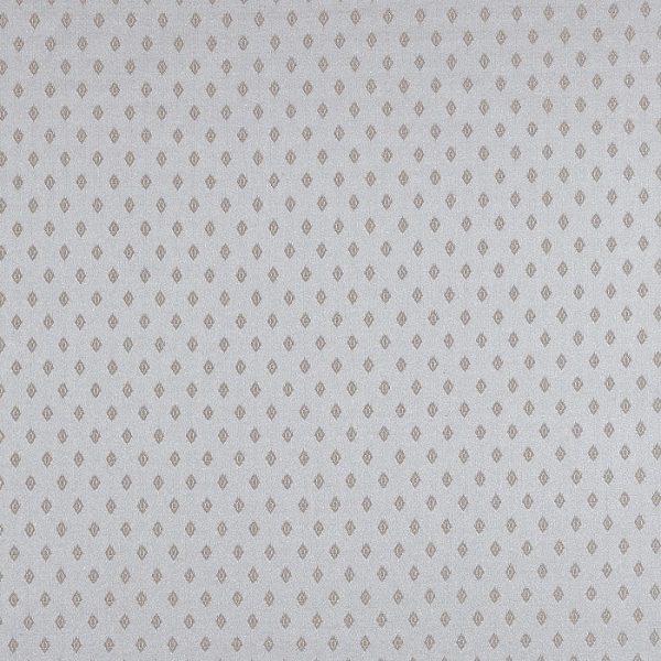 material textil cu model de mici dimensiuni Diamond 4B