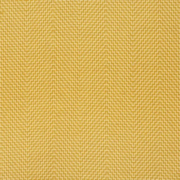 Material textil cu model in zigzag Vecchio 9