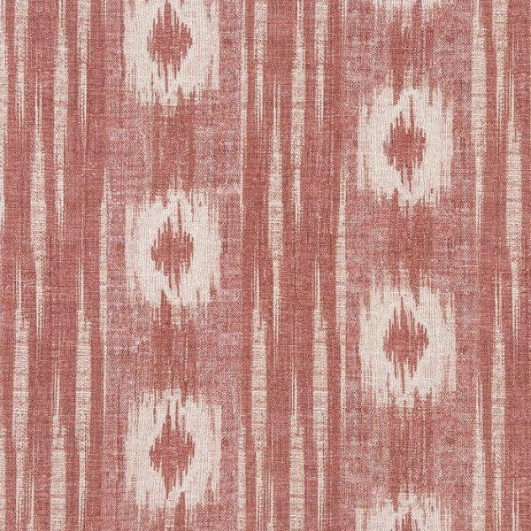 Material textil outdoor cu design deosebit Cala Petita 2