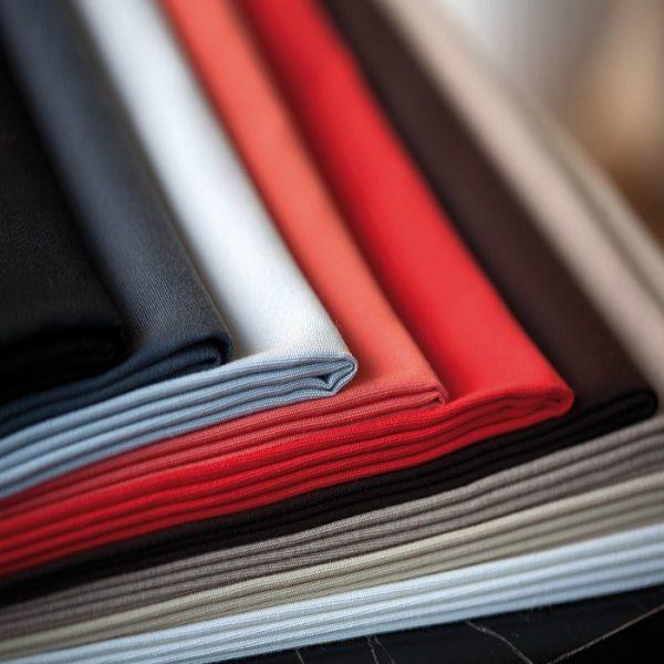 Material textil pentru exterior waterproof 100%