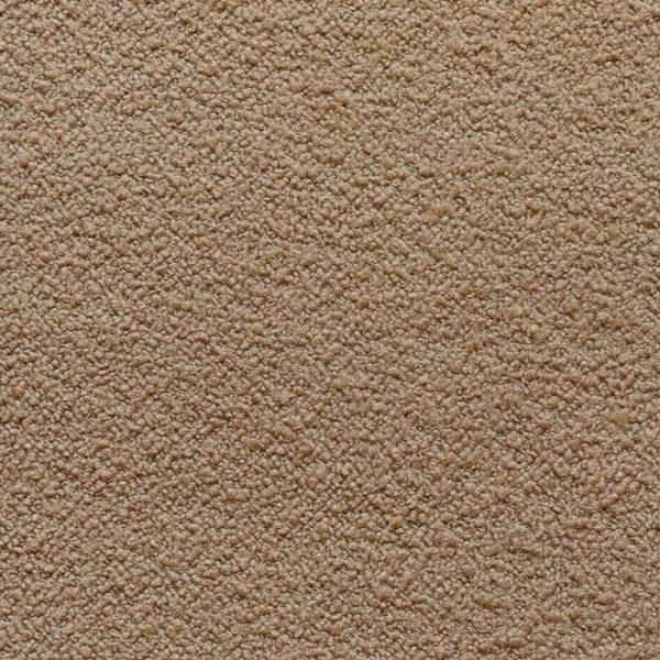 Material tapiterie Shaun 2