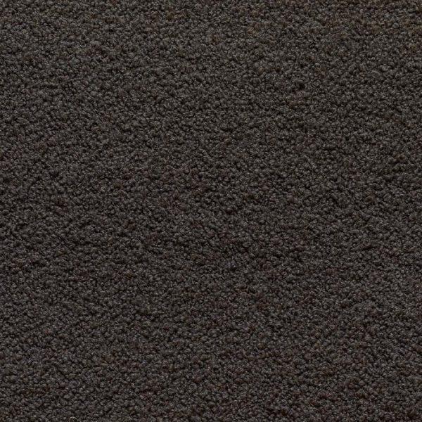Material tapiterie Shaun 3