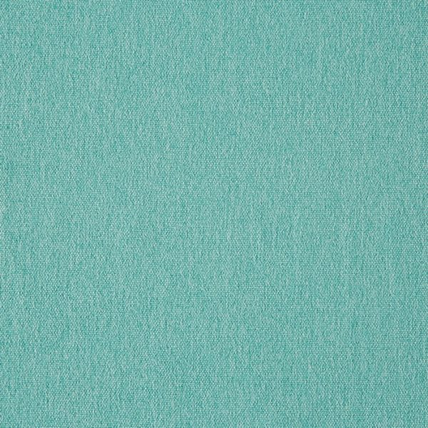 Material tapiterie Stamford Azure
