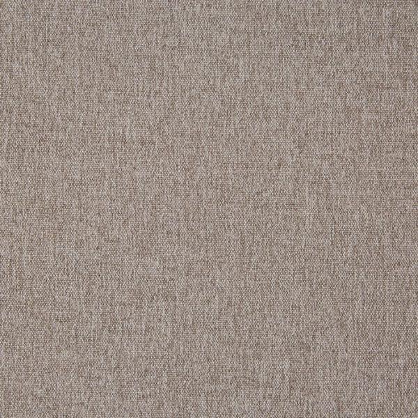 Material tapiterie Stamford Dove