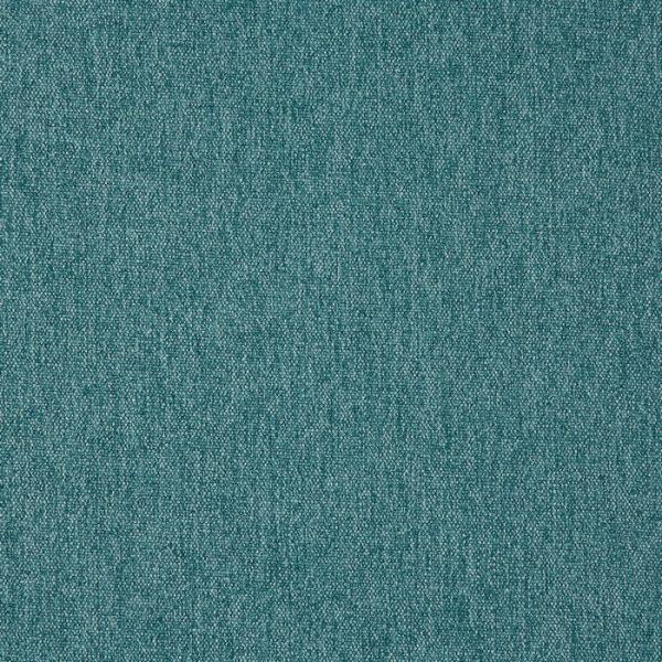 Material tapiterie Stamford Ocean