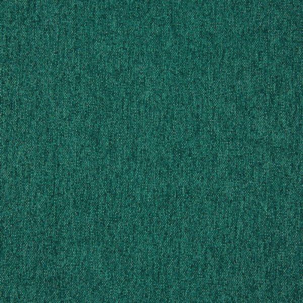 Material tapiterie Stamford Peacock