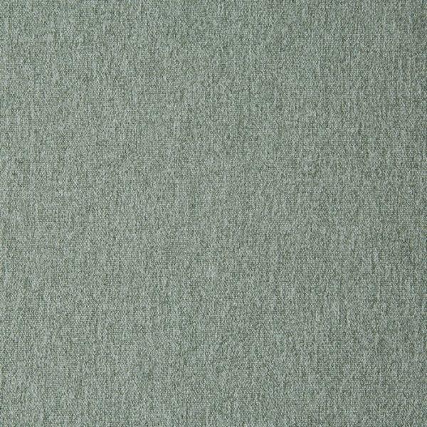 Material tapiterie Stamford Seafoam