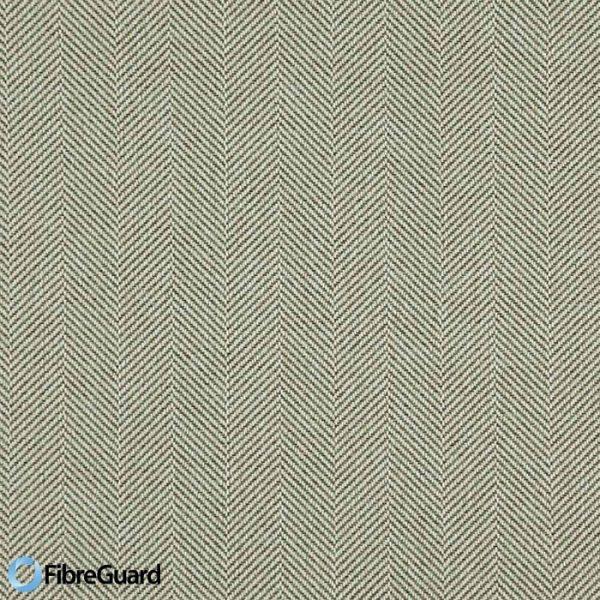 Material textil pentru tapiterie Trailblazer 10