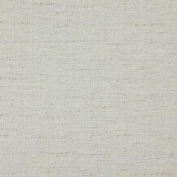 Material texturat pentru tapiterie Octavia 10