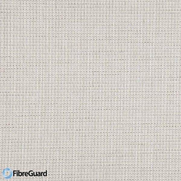 Material textil pentru tapiterie Benchmark 10