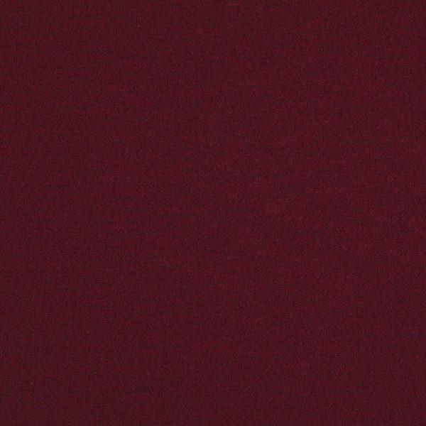 Material textil rezistent la pete si murdarie Convoy 10 ( FiberGuard )