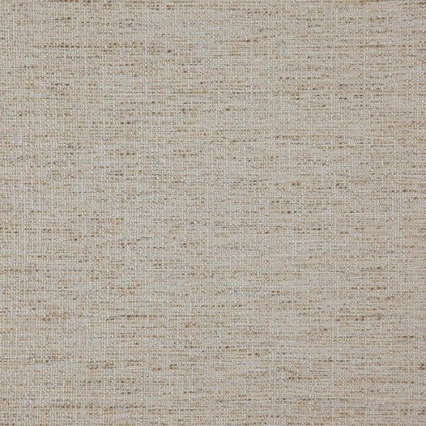 Material texturat pentru tapiterie Octavia 11