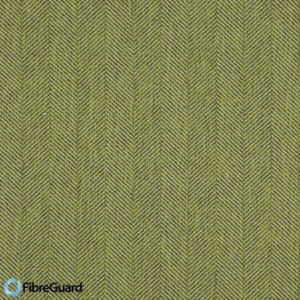 Material textil pentru tapiterie Trailblazer 11