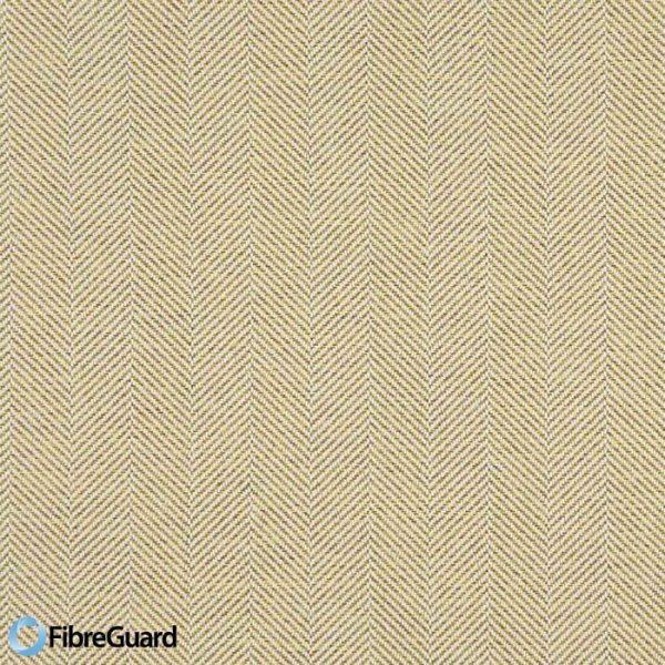 Material textil pentru tapiterie Trailblazer 12