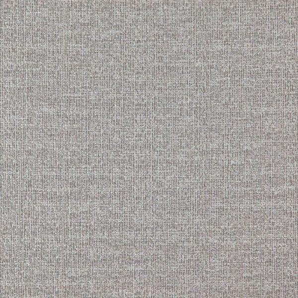Material texturat pentru tapiterie Octavia 12