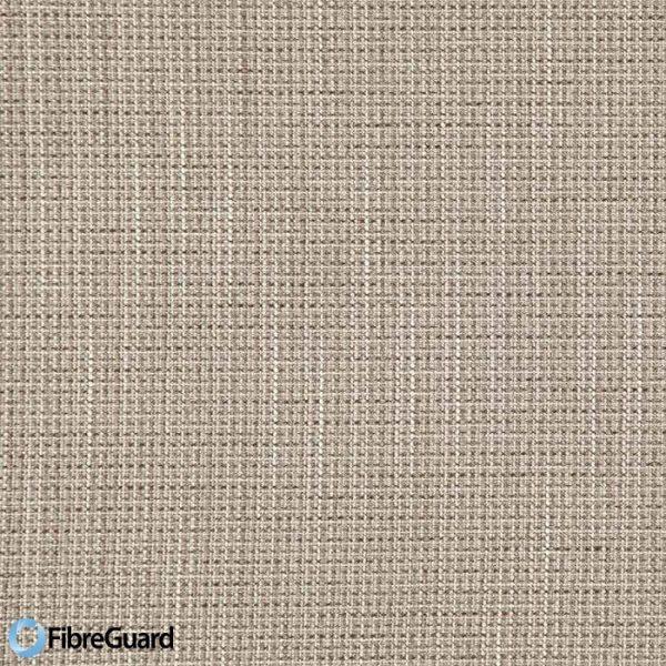 Material textil pentru tapiterie Benchmark 12