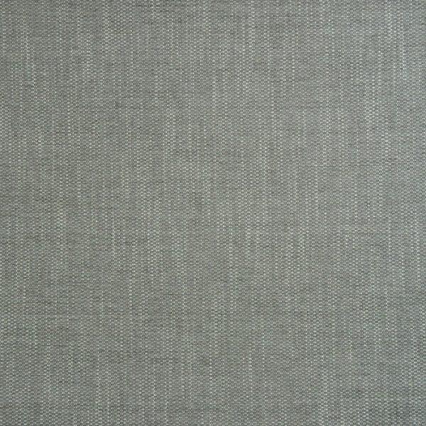 Material texturat pentru tapiterie Bryce12