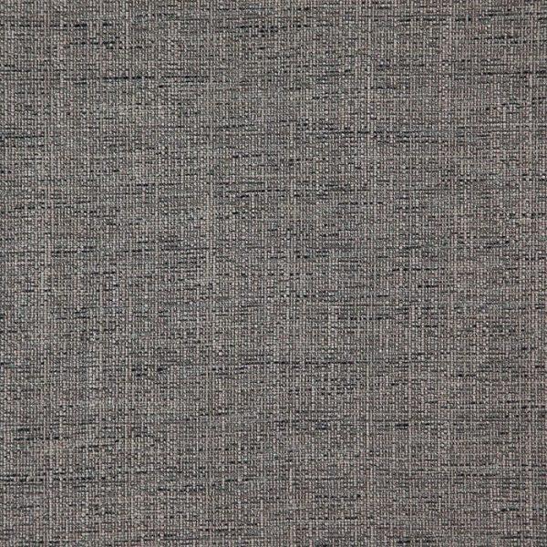 Material texturat pentru tapiterie Octavia 13