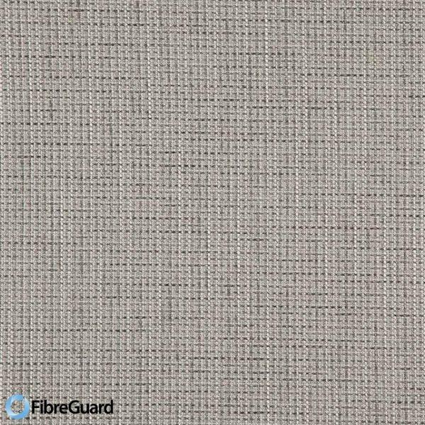 Material textil pentru tapiterie Benchmark 13