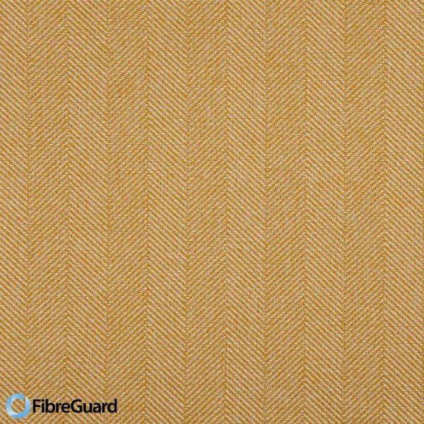 Material textil pentru tapiterie Trailblazer 14