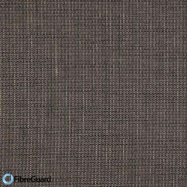 Material textil pentru tapiterie Benchmark 15