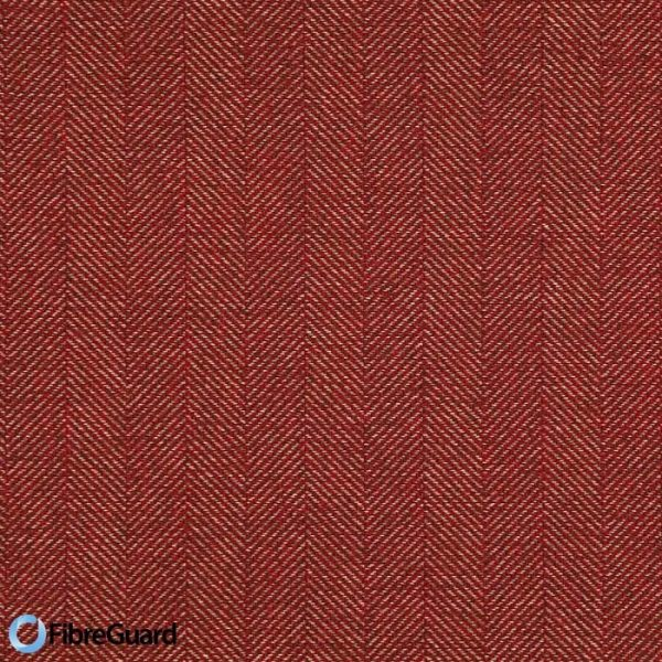 Material textil pentru tapiterie Trailblazer 15