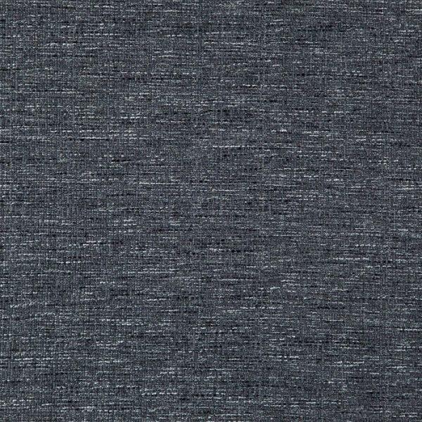 Material texturat pentru tapiterie Octavia 18