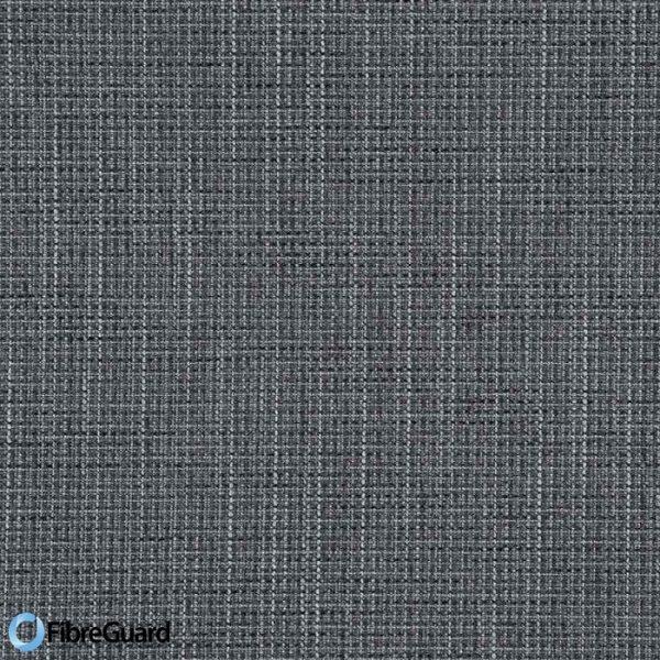 Material textil pentru tapiterie Benchmark 18