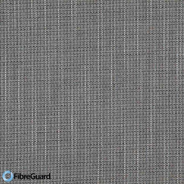 Material textil pentru tapiterie Benchmark 19