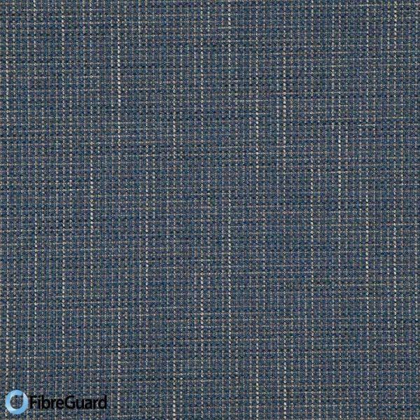Material textil pentru tapiterie Benchmark 20