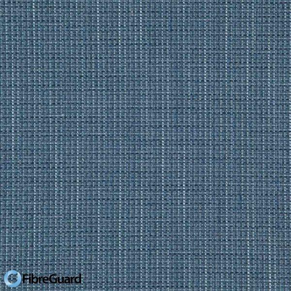 Material pentru tapiterie Benchmark 21