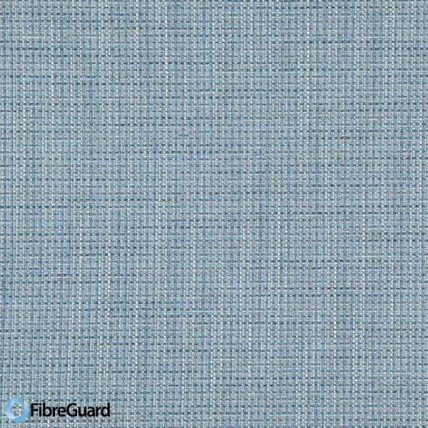 Material textil pentru tapiterie Benchmark 22