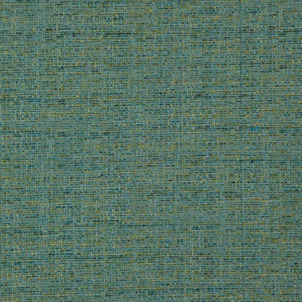 Material texturat pentru tapiterie Octavia 24