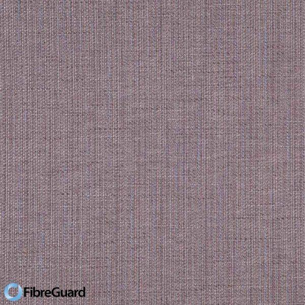 Material textil pentru tapiterie Benchmark 25