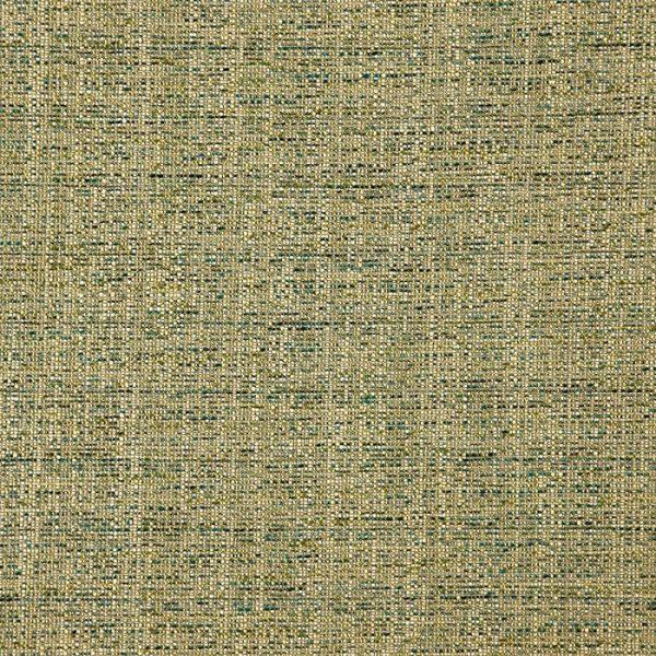 Material texturat pentru tapiterie Octavia 26