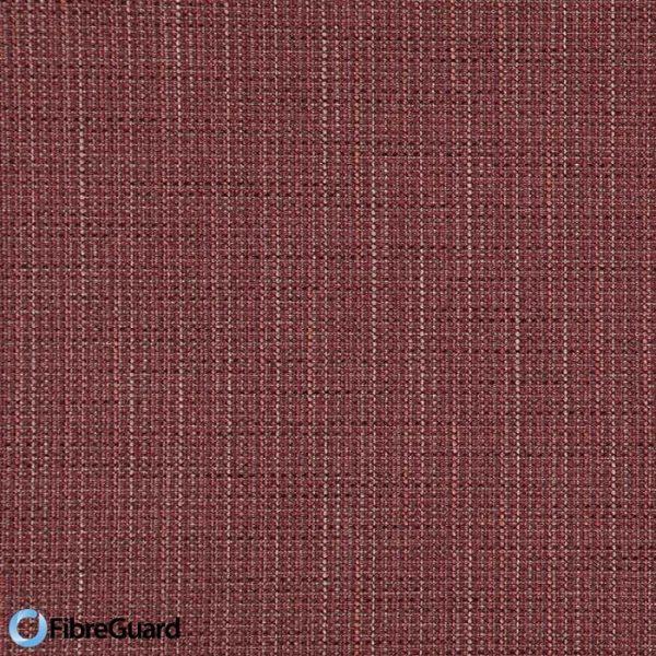Material textil pentru tapiterie Benchmark 26