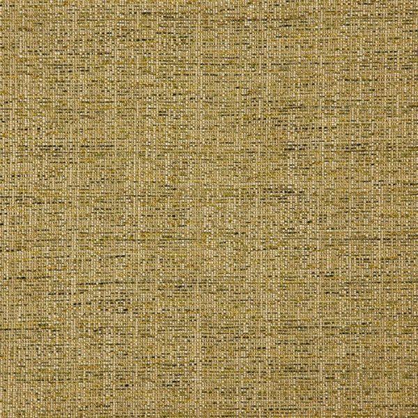 Material texturat pentru tapiterie Octavia 27