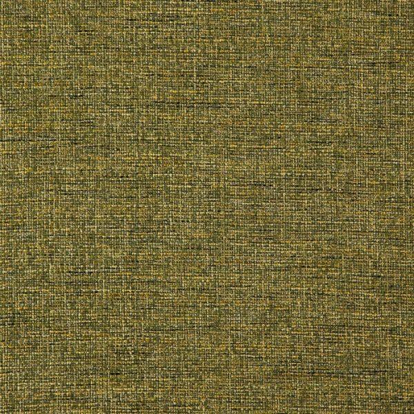 material texturat pentru tapiterie Octavia 28