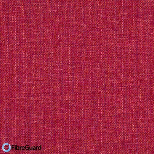 Material textil pentru tapiterie Benhmark 29