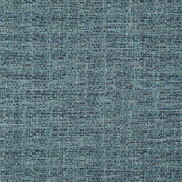 Material texturat pentru tapiterie Octavia 3