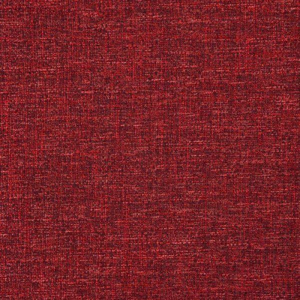 Material texturat pentru tapiterie Octavia 30